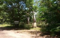 t244, Terreno En Esquina En Villa Ciudad Parque Los Reartes