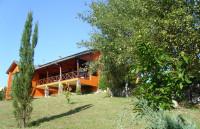 c351, Propiedad Con Magnifica Vista En Villa Genera Belgrano