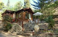 h096, Exclusivo complejo de cabañas en Villa General Belgrano