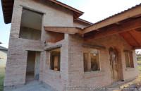 c364, Casa barrio Bertone, Villa General Belgrano