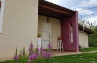 c365, Hermosa casa en barrio Cuatro Horizontes, VGB