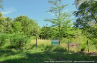 t284, Terreno Esquina en Villa Ciudad Parque Los Reartes