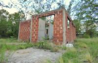 c374, Vivienda a terminar en Villa Ciudad Parque
