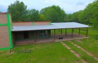 c403, venta de vivienda tipo loft- Solar Los Molinos
