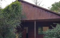 a401, Casa de un dormitorio en Alquiler