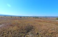 t250, Fracion De 10000m2 En Los Reartes - Vista A Las Sierras Y Cerca Del Río