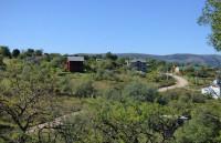 t248, Financiado en 27 meses ! Lotes en Las Lagunitas