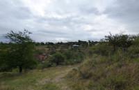 t268, Lote en Villa General Belgrano, Las Lagunitas