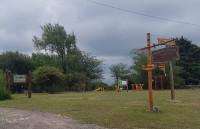 t411, Lote en venta en Las Lagunitas - Villa General Belgrano