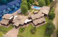 h401, Posada en venta en Villa General Belgrano - Zona Centrica