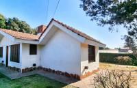 c405, OPORTUNIDAD! Casa de 3 dormitorios con gas natural en venta en Villa General Belgrano
