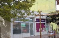 A423, Local en Alquiler en Villa General Belgrano