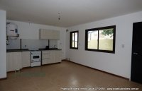 a411, Departamento de un dormitorio en alquiler en Villa General Belgrano