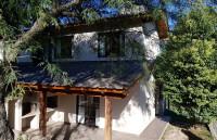 a413, Duplex en alquiler permanente- 1 DORMITORIO- Villa General Belgrano