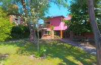 c410, Casa en venta con magnificas vistas en Villa General Belgrano