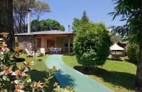 H403, Complejo de Cabañas en venta en Villa General Belgrano - Oportunidad