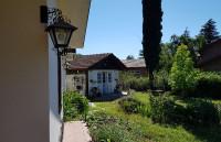 casa en venta villa gral belgrano (10)