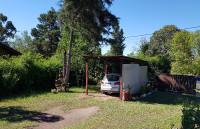casa en venta villa gral belgrano (11)