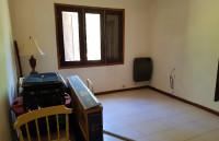 casa en venta villa gral belgrano (5)