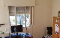 casa en venta villa gral belgrano (6)