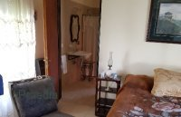 casa en venta villa gral belgrano (7)