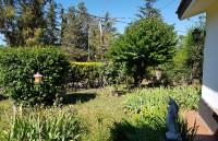 casa en venta villa gral belgrano (8)