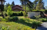 casa en venta villa gral belgrano (9)