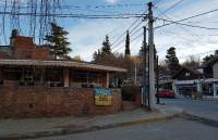 Local Comercial Villa G Belgrano