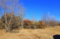 terreno villa general belgrano (4)