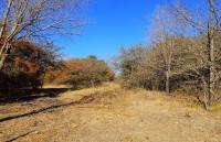 terreno villa general belgrano (5)