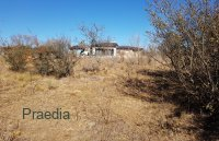 terreno villa general belgrano (8)