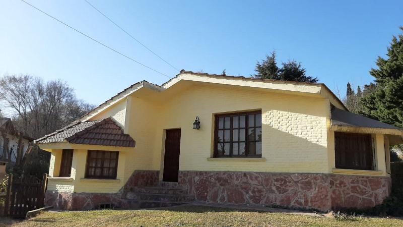 casa en venta vgb (10)