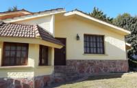 casa en venta vgb (11)