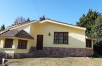 casa en venta vgb (12)