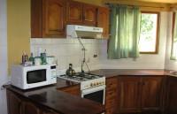 casa en venta vgb (2)