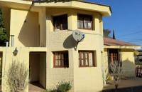 casa en venta vgb (33)