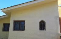 casa en venta vgb (4)