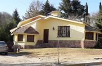 casa en venta vgb (5)