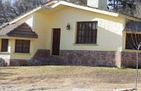 casa en venta vgb (7)