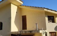 casa en venta vgb (8)