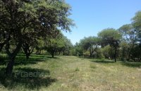 T253B, Terreno de 1080m2 a 7 minutos del centro de Villa General Belgrano