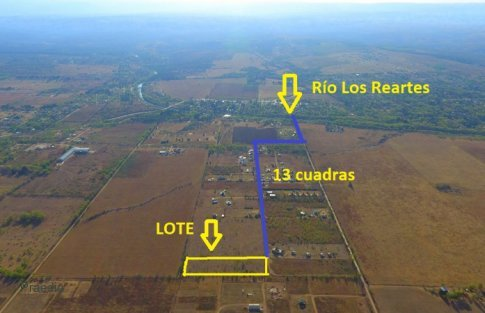 lote reartes (1)