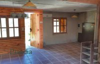 casa en venta vgb (3)