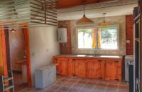 C416, Vivienda monoambiente en venta en Villa General Belgrano