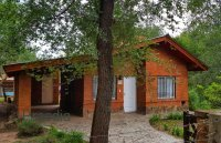 A424, Casa en alquiler permanente en Villa General Belgrano