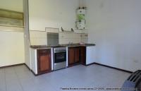 C419, Departamento en Venta en Villa General Belgrano - Dos Dormitorios