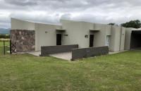 casa molinos (1)