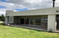 casa molinos (5)