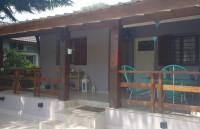 casa vgb (11)