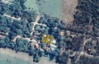 T431, Lotes en venta en Barrio Cuatro Horizontes - Villa General Belgrano